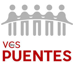 puentes-logo-cropped