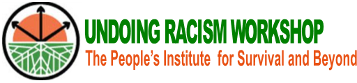 undoing-racism-workshop-nametag_1_orig