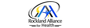 Rockland-Alliance