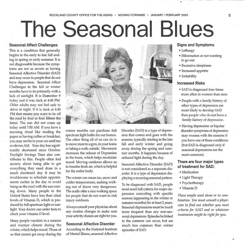 moving-forward-jan-feb-2020-seasonalblues_orig